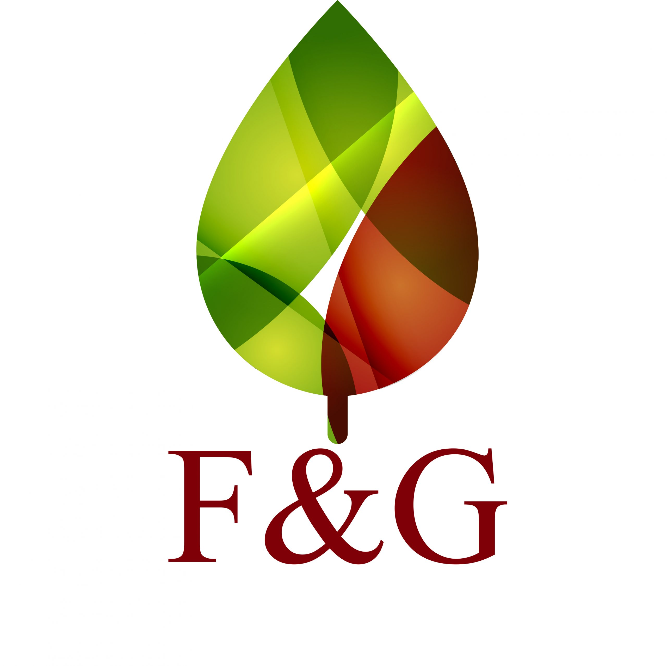 F&GLogo