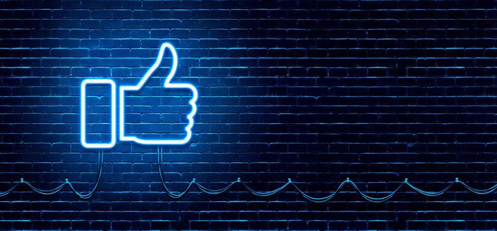 Why Facebook Ads Fail