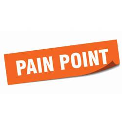 Painpoint