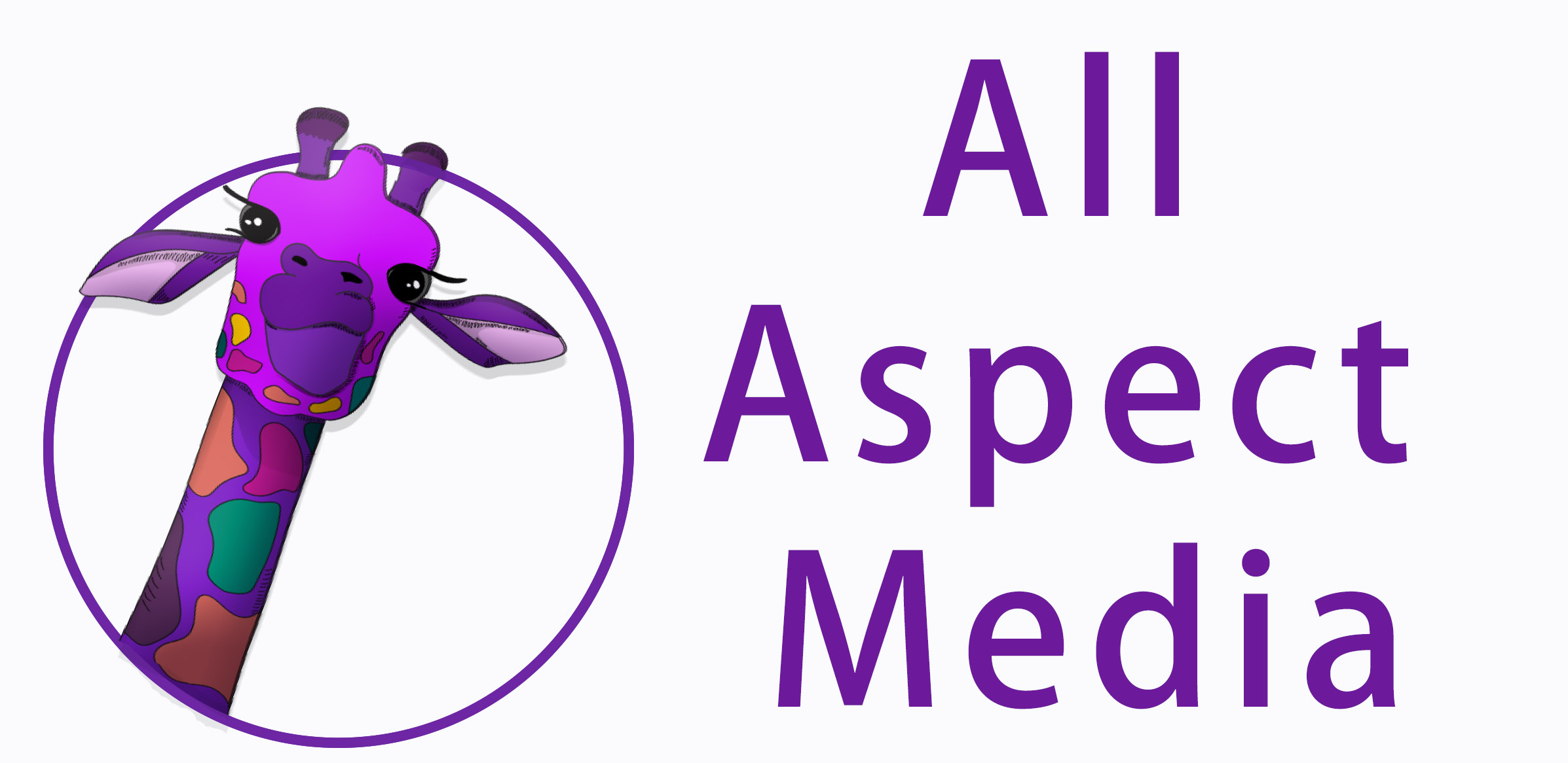 All Aspect Media Ltd